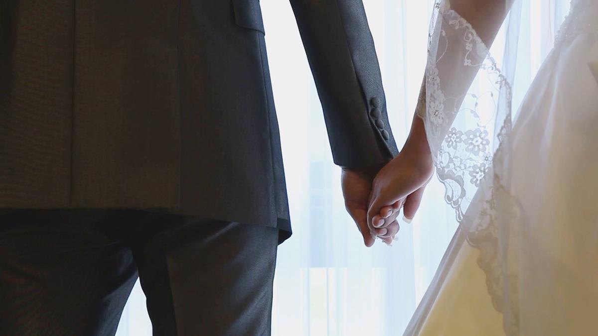 結婚式・披露宴の動画、ムービー制作のことならDINO & MITO PICTURES|ディノ アンド ミト ピクチャーズ|大阪・神戸・西宮・芦屋・京都・和歌山